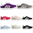 Kyпить Womens Mens Classic Running Sneakers Casual Trainers Outdoor Unisex Shoes Size на еВаy.соm