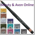 Avon TRUE COLOR Glimmersticks Eye Liner ~ DIAMONDS   **Beauty & Avon Online**