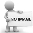 Baby Changing Bags Large Nappy Bag Diaper Tote with Changing Mat Waterproof