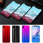 Android 8.1 Unlocked 6.2in Cell Phone Quad Core Dual Sim 3g Mobile Smartphone