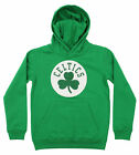Outerstuff NBA Youth Boston Celtics Primary Logo FLC Hoodie on eBay