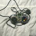 SN ProgramPad Controller by QJ for Super Nintendo Console Video Game System