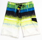 BANANA SPLIT USA B. Split Men's Board Shorts