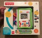 Fisher-Price Laugh & Learn Apptivity Storybook Reader For iPhone & iPod Touch