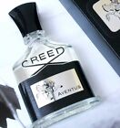 Authentic Creed Aventus EDP - Super Decant Fruity Batch Fast Shipping