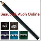 Avon Ultra Luxury EYELINER ~ New & Sealed    **Beauty & Avon Online**