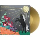 Big Business - Command Your Weather (Gold VINYL) New
