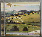 The Serene Countryside - Moods reflection CD