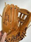 Rawlings RBG58T Left Handed  Thrower Jose Canseco Baseball Mitt