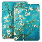 For Kindle Paperwhite 1 2 3 Magnetic Auto Sleep Wake Smart Slim Thin Cover Case