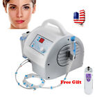 Top Facial Skin Care Water Jet Peeling Exfoliating Hydro Spa Beauty Monotor USA