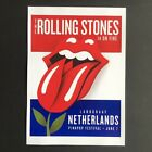 Rolling Stones 14 ON FIRE Prints Asia/Europe/Aus/NZ 57 Designs - NOT NO FILTER