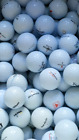 100 AAAAA Used Golf Balls Assorted Brands MINT Condition! (Choose Your Own!)