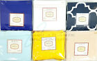 Mellanni 1800 Bed Sheet Set 100% Brushed Microfiber Wrinkle Resistant Extra Soft image