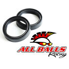 2012 Triumph Speed Triple Motorcycle All Balls Fork Oil Seal Only Kit $17.45 USD on eBay