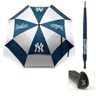 "Team Golf MLB 62"" Umbrella 