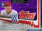 2019 TOPPS SERIES 2 Base Card SINGLES #351-600 U PICK COMPLETE YOUR SET on Ebay