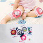 Kyпить US Kids Safety Crawling Elbow Cushion Infants Toddler Baby Knee Pads Protector на еВаy.соm
