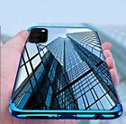 COVER voor Samsung Galaxy A80 / A90 CASE ELECTROPLATING gel SILICONE hoesje TPU