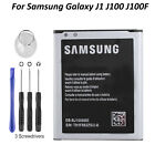 For Samsung Galaxy J1 J3 J5 J7 Prime Cell Phone Original Battery Replacement OEM