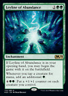 MTG Core Set 2020 M20 Choose your Mythic or Rare - In Stock - Buy 2 save 10%