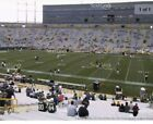 2 TICKETS GREEN BAY PACKERS vs DETROIT LIONS LAMBEAU FIELD 10/14~30 YARD LINE on eBay