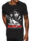 SWAG POINT HIP HOP VINTAGE GRAPHIC T SHIRTS <br/> TUPAC GRAPHIC T SHIRTS