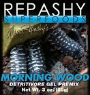 Repashy - Morning Wood (isopods)
