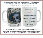 GNW001PM Personalised Mug - Go North West 33841 - SN14 TTE