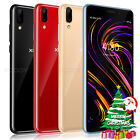 """Xgody Android Cell Phone Unlocked Dual Sim Gsm Smartphone D26 Quad Core 5.5"""" Gps"""