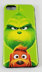 The Grinch Phone Case