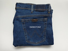 Mens Wrangler Texas Stretch Durable Regular Fit Jeans *SECONDS* W10I Size 30-46