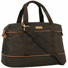 Kyпить Tommy Bahama Mojito Carry On 20 Inch Duffle Bag Multiple Colors Available на еВаy.соm