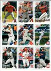 2019 Topps National Baseball Card Day 1-30 Pick TROUT ALONSO ACUNA ELOY HARPER +