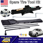 Auto Safety Kits & Supplies Survival Bag Rescue First Aid Assistance Tire Tools