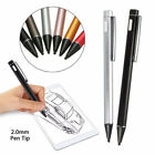 Stylus Pens For Touch Screens Fine Point Stylist Pen Pencil For IPhone IPad