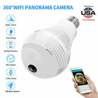 US 1080P IP CCTV Camera Outdoor 5X Zoom WiFi PTZ Security Wireless IR Cam NVR