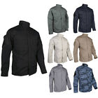 TruSpec Urban Force TRU Shirt, Poly/Cotton Rip-Stop