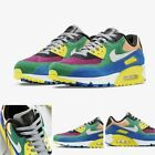 Air Max 90 QS Viotech Multi Colour Men's Women's Trainer Size Available With Box