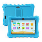 Excelvan 7 Inch HD Kids Android Tablet PC Quad Core 8GB WiFi GPS 2.0MP Bluetooth