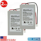 OEM 3.7v 1800mAh Rechargeable Battery Pack FOR SONY PS3 Wireless Controller USA