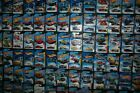 Hot Wheels Pick your Part 1985-2019 MATTEL Diecast 30% off 4 or more SALE!! $5.0 USD on eBay