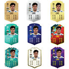 Fifa 20 Ultimate Team FUT Football Game Card Party Photo Booth Personalised Prop