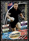 Topps Rugby Attax 2015 (100 to 199) *Please Choose Cards*Football Cards - 183444