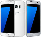 Galaxy S7 SM-G930F Original Unlocked Samsung 32GB Smartphone Accessories Gift