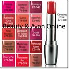 Avon Shine Attract Lipstick   **Beauty & Avon Online**