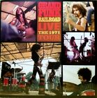 GRAND FUNK RAILROAD :  Live The 1971 Tour CD EXCELLENT / MINT COND FREE SHIPPING