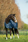 Horseware Rambo OPTIMO LINER Under Rug Turnout/Stable MEDIUMWEIGHT 300g 5'6-7'3""