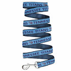 Pets First Tennessee Titans Leash $11.99 USD on eBay