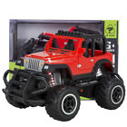 Toys for Boys Electric Truck RC Car 3 4 5 6 7 8 9 10 11 Years Old Kids Toy Gifts